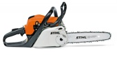 Бензопила Stihl MS181C-BE